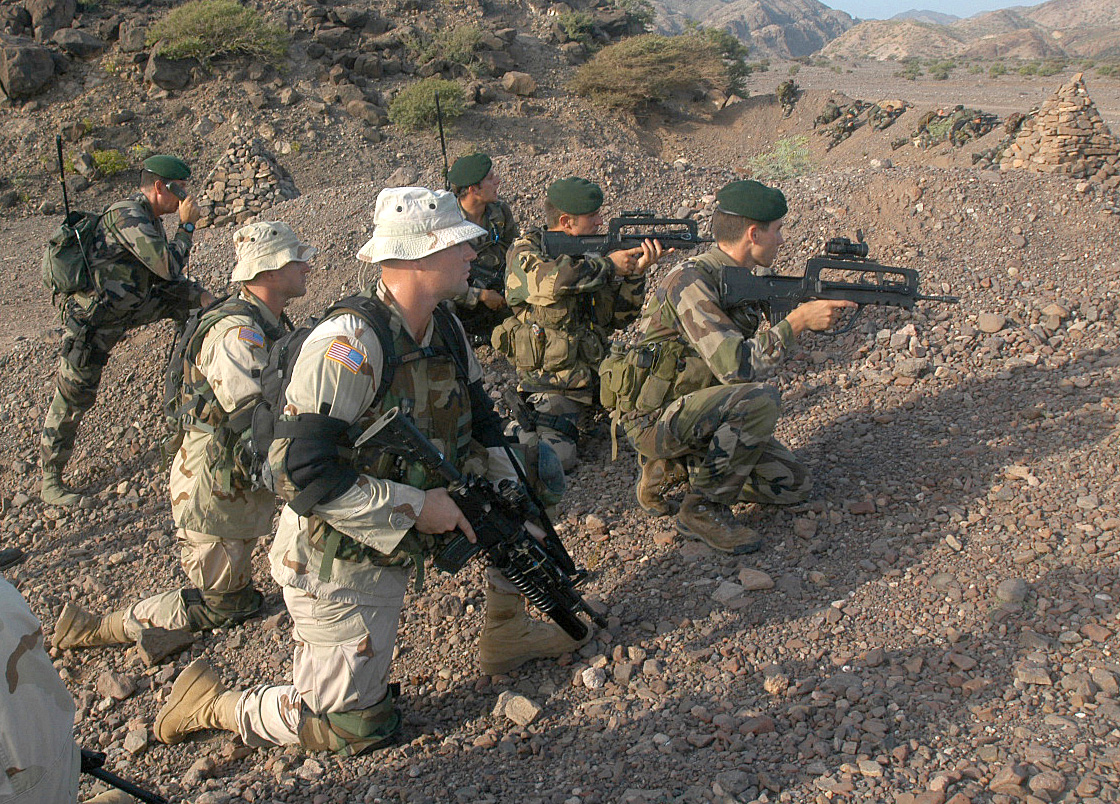 Operation_Enduring_Freedom_-_djibouti2